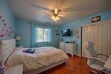 332 S 18th St, San Jose 95116 - Bedroom 2 (A)