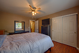 332 S 18th St, San Jose 95116 - Bedroom 3 (C)