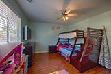332 S 18th St, San Jose 95116 - Bedroom 4 (B)