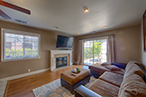 332 S 18th St, San Jose 95116 - Family Room (A)