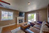 Family Room (A) - 18 S, San Jose 95116