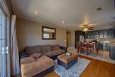 332 S 18th St, San Jose 95116 - Family Room (C)