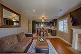 332 S 18th St, San Jose 95116 - Family Room (D)