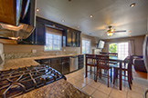 332 S 18th St, San Jose 95116 - Kitchen (B)
