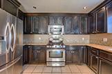 332 S 18th St, San Jose 95116 - Kitchen (D)