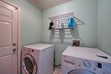 Laundry Room (A) - 18 S, San Jose 95116