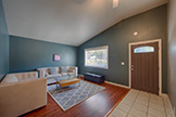 332 S 18th St, San Jose 95116 - Living Room (B)