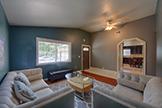 332 S 18th St, San Jose 95116 - Living Room (C)