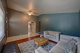 332 S 18th St, San Jose 95116 - Living Room (D)