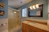332 S 18th St, San Jose 95116 - Master Bath (A)