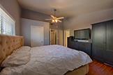 332 S 18th St, San Jose 95116 - Master Bedroom (C)