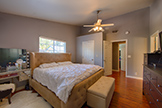 332 S 18th St, San Jose 95116 - Master Bedroom (D)