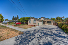 Picture of 332 S 18th St, San Jose 95116 - Home For Sale