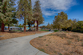 332 S 18th St, San Jose 95116 - Selma Olinder Park (A)
