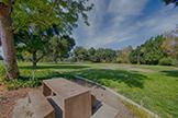 332 S 18th St, San Jose 95116 - Selma Olinder Park (B)