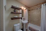 1644 S Norfolk St, San Mateo 94403 - Bathroom 2 (A)