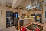 1644 S Norfolk St, San Mateo 94403 - Kitchen (G)