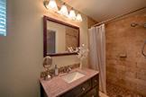 1644 S Norfolk St, San Mateo 94403 - Master Bath (A)