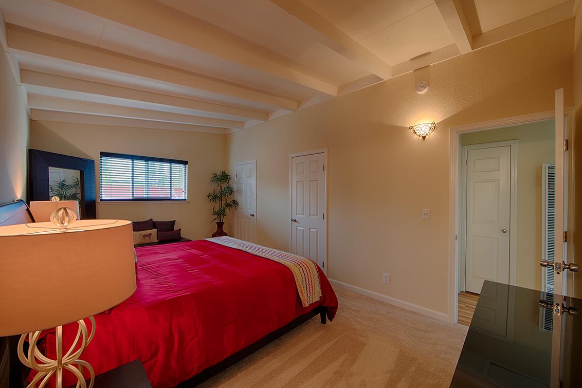 Master Bedroom (D) - 1644 S Norfolk St