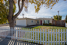Picture of 1644 S Norfolk St, San Mateo 94403 - Home For Sale