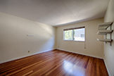 255 S Rengstorff Ave 51, Mountain View 94040 - Bedroom 3 (A)
