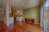 255 S Rengstorff Ave 51, Mountain View 94040 - Dining Area (A)