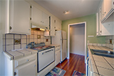 255 S Rengstorff Ave 51, Mountain View 94040 - Kitchen (A)