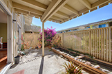 255 S Rengstorff Ave 51, Mountain View 94040 - S Rengstorff Ave 255 51