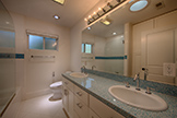 Bathroom 2 - 2317 Saint Francis Dr, Palo Alto 94303