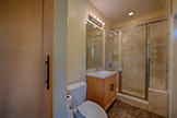 Bathroom 3 - 2317 Saint Francis Dr, Palo Alto 94303