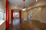2317 Saint Francis Dr, Palo Alto 94303 - Dining Room (B)