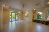 2317 Saint Francis Dr, Palo Alto 94303 - Family Room (A)