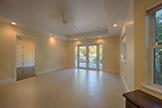 2317 Saint Francis Dr, Palo Alto 94303 - Family Room (D)