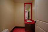 2317 Saint Francis Dr, Palo Alto 94303 - Half Bath (A)