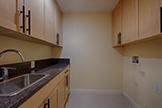 2317 Saint Francis Dr, Palo Alto 94303 - Laundry Room (A)