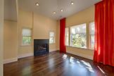 2317 Saint Francis Dr, Palo Alto 94303 - Living Room (B)