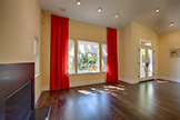 2317 Saint Francis Dr, Palo Alto 94303 - Living Room (C)