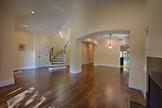2317 Saint Francis Dr, Palo Alto 94303 - Living Room (D)