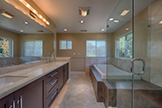 2317 Saint Francis Dr, Palo Alto 94303 - Master Bath (A)