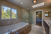 2317 Saint Francis Dr, Palo Alto 94303 - Master Bath (B)