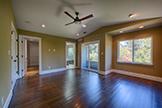 2317 Saint Francis Dr, Palo Alto 94303 - Master Bedroom (B)