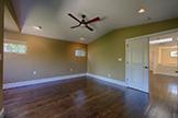2317 Saint Francis Dr, Palo Alto 94303 - Master Bedroom (D)