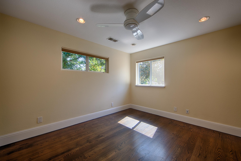 2317 Saint Francis Dr, Palo Alto 94303 - Bedroom 3 (A)
