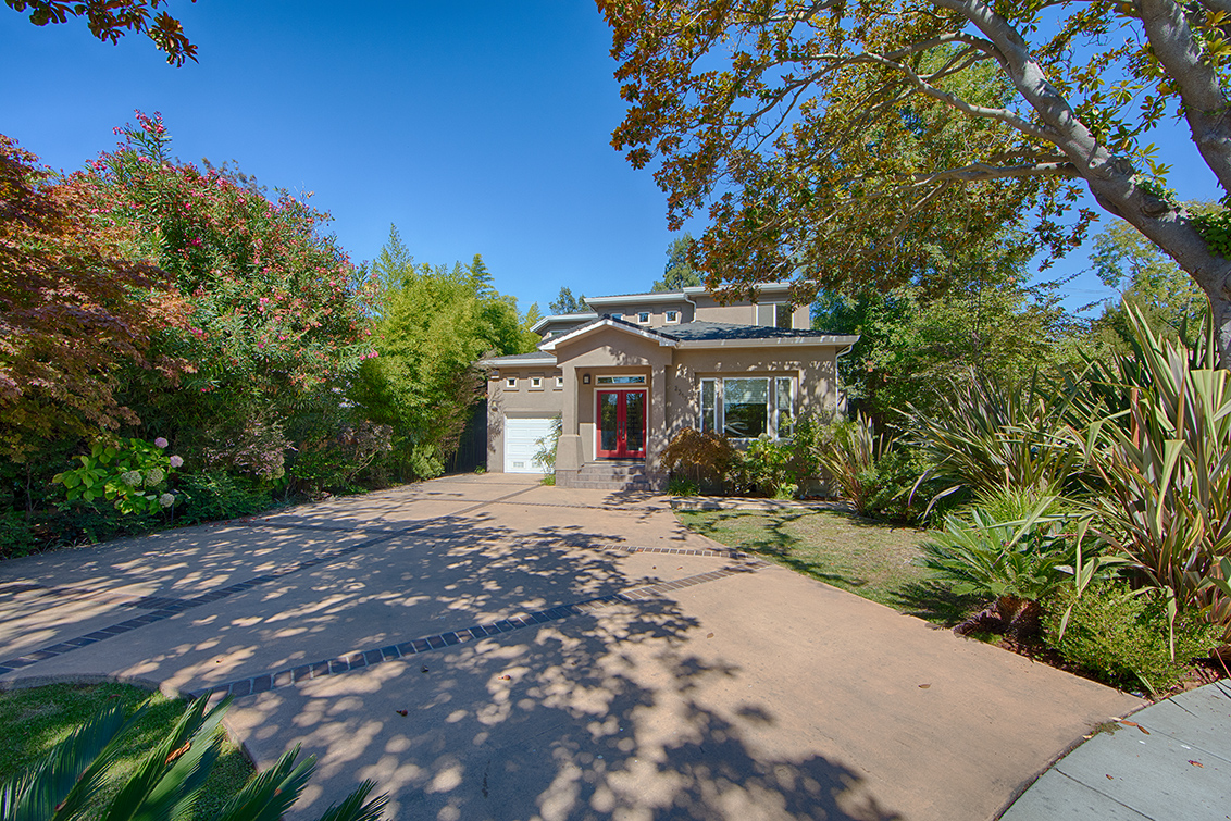 Picture of 2317 Saint Francis Dr, Palo Alto 94303 - Home For Sale