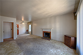 1320 Sevier Ave, Menlo Park 94025 - Living Room (A)