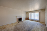 1320 Sevier Ave, Menlo Park 94025 - Living Room (B)