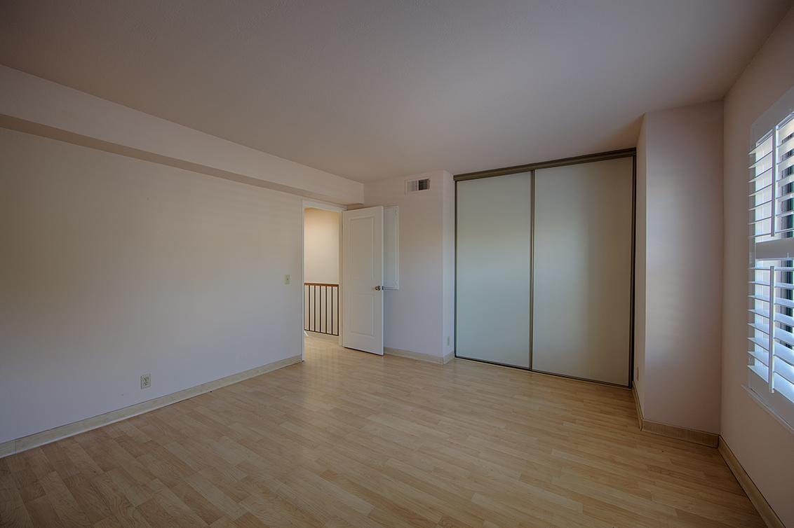 Bedroom 2 (C) - 251 Sierra Vista Ave