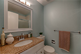 10932 Sweet Oak St, Cupertino 95014 - Bathroom 2 (A)