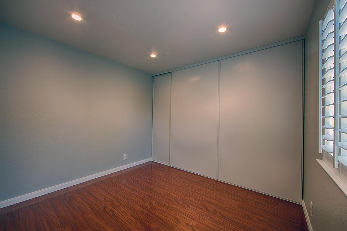 Bedroom 2 (A) - 10932 Sweet Oak St