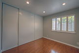 10932 Sweet Oak St, Cupertino 95014 - Bedroom 2 (B)